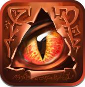 Doodle Devil™EP1 - 暑いので・・・堕落した世界を創造しよう。(85円→無料)