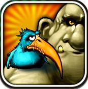 Monster Trouble - 3Dグラフィックが美しいRTSが日本語対応!(170円→85円)