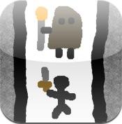 Swipe Dungeon - スワイプだけで進むランダムダンジョンRPG(無料)