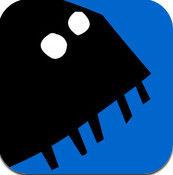 Think A Bug It - キモカワイイ生物を誘導するアクションパズル(無料)