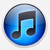 気軽に音楽を。無料の音楽アプリ15選。