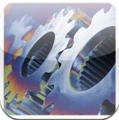 Techvolution/Zed's Alchemy - 世界を創造するゲーム。(無料)