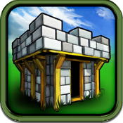 Keep Defenders - 難易度高めの砦防衛RTS。(115円)