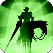 Dark Lords - Medieval Warfare - 熱くなるライン型のRTS(無料)