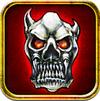 ナインダンジョン-Nine Dungeon-ひたすらブロックを掘ってダンジョンを進むRPG。(無料)