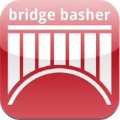 BridgeBasher - 橋を作るぞ。(115円→無料)