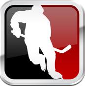 Icebreaker Hockey - 美麗グラフィックの大ヒット作続編がセール中!(350円→115円)