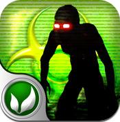 BioDefense: Zombie Outbreak - 名作RTSが久しぶりに無料。(85円→無料)