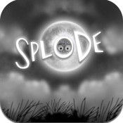 splode - 美しくも不思議な世界観。素敵な癒しゲーム(230円)