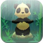 pandalicious - パンダを誘導するライン繋げゲーム。(115円→無料)