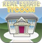 Real Estate Tycoon - スリリングな不動産売買ゲーム。(115円)