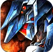 The War of Eustrath - スパロボ的SFシミュレーションが半額! (700円→350円)