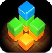CubeSieger - 空き時間に楽しめそうなコマとキューブのボードゲーム。(170円)