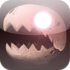 Geo Monsters - 良く出来たポケモン風モンスターハント。(85円)