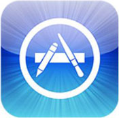 AppStoreの価格改定&スマートフォン版の修正