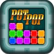 PotPop PRO - 地味な見た目ながら相当おもしろい!(115円→無料)
