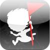 Zombie Minesweeper - ゾンビ撃退マインスイーパー。(85円→無料)