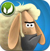 Farm Break - 3頭の羊さんを救出(115円)