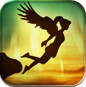 NyxQuest - ギリシャ神話を舞台とした美麗グラフィック・アクション。(85円)