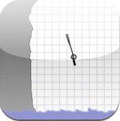 Stickman Cliff Diving - 崖の上から華麗にダイビングできる良作(115円)