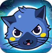 Nine Heroes - 動物戦士のRTS。かなりおもしろくてオススメ。(170円)