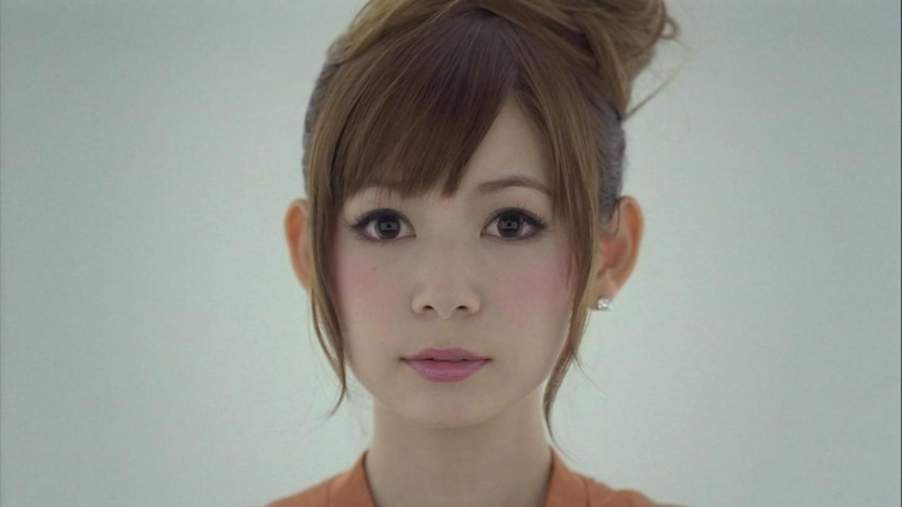 http://pentakun.com/blog... 【鼻下短縮】鼻の下を短くする6【人中短縮