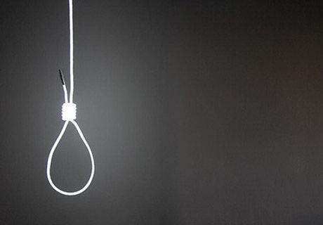 弟が首吊りで死んだから感想言うわ・・・