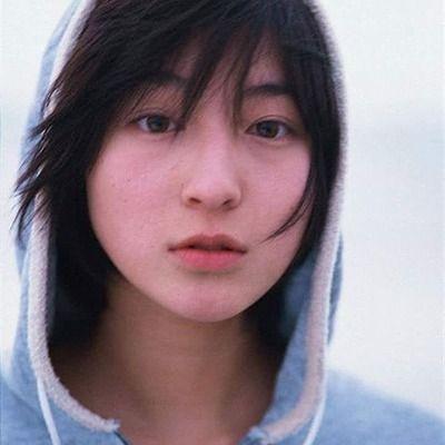 広末涼子は全盛期なぜあそこまで人気が有ったのか?