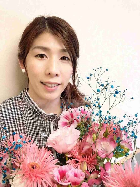 【画像】女子力の上がった吉田沙保里が2か月半ぶりSNSに投稿wwwww