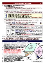ChikiChiki-12Flyer-4P