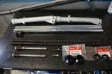 DSC02642