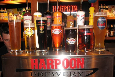 harpoon_20brewery.0
