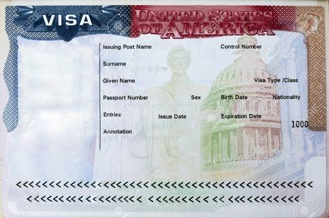 visa-di-my (1)