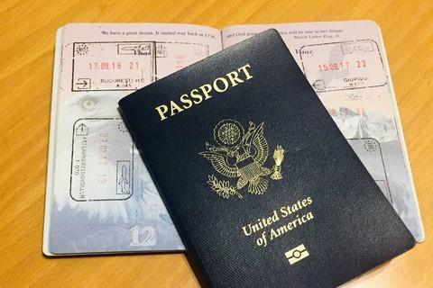 visa-di-my (4)