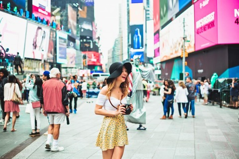 nhung-dieu-can-biet-khi-mua-sam-o-new-york (2)