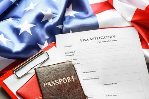 visa-di-my (3)