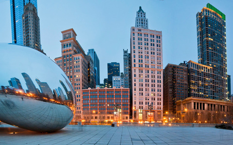 chicago-header-dg1115