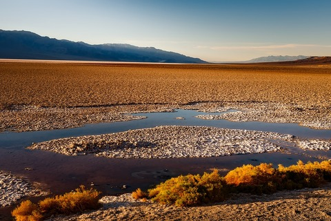 death-valley-1770185_960_720