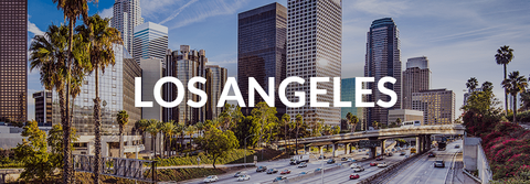 los-angeles-us-banner-dp-min