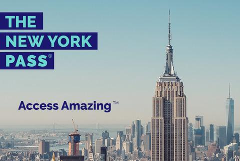tarjeta-new-york-pass
