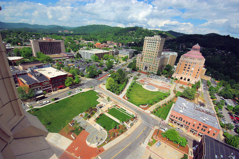 pack-square-park-asheville