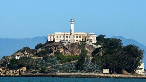 alcatraz-kuiG--620x349@abc