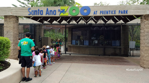 Camp-Discovery-Santa-Ana-Zoo-Photo-by-Mary-LetsPlayOC.com-3909