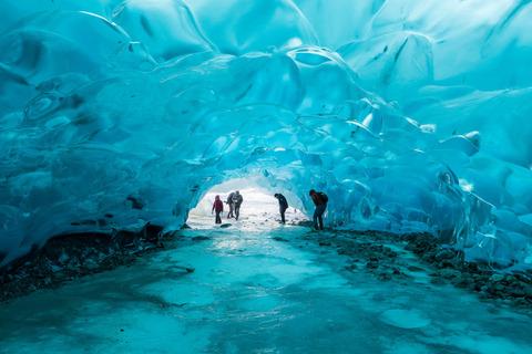Flickr-arctic_council-e1495681893996