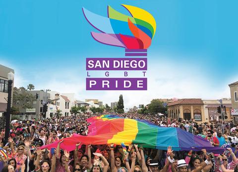 Pride_Cover