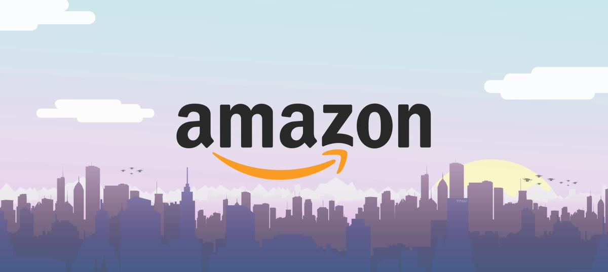 Amazonが転売殺しに本腰!?転売ヤーが群がってる商品には警告マークを表示開始