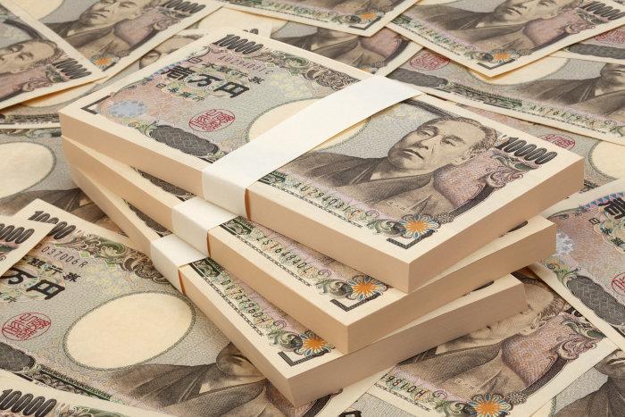 【画像】この同人マンガ家が印税だけで1億3000万貰ってるってマジ?