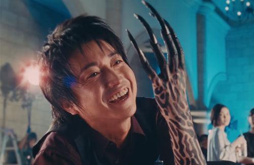 『ドラゴンクエスト11』藤原竜也、本田翼、唐沢寿明などが出演するCM公開!プロローグ映像もきたああああ