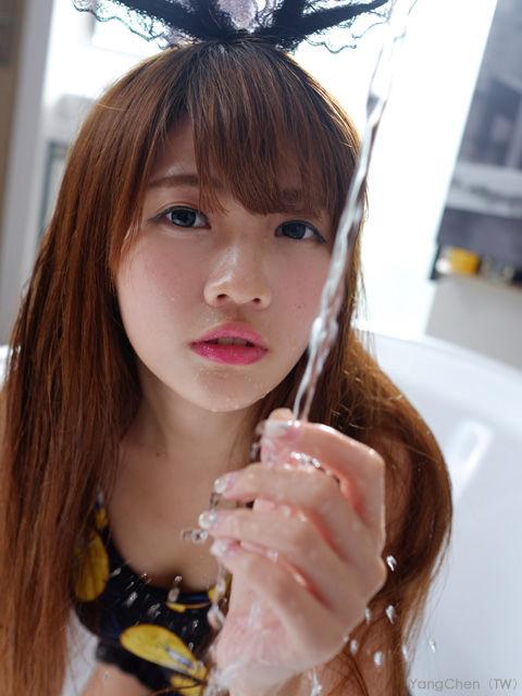 【大阪風俗】住み込み、受け付け、風俗嬢…たった1人でヘルスを運営した結果wwwwwウッソだろwwwwwwwww