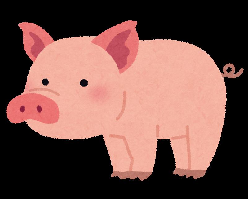 【速報】マックのローストビーフバーガー、豚肉を使用していた事が判明